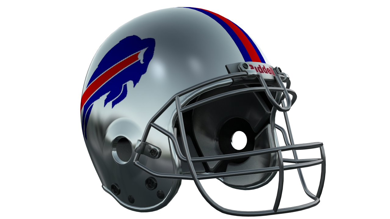 buffalo bills bing images